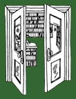Tattered Cover logo -- click to shop at the Tattered Cover
